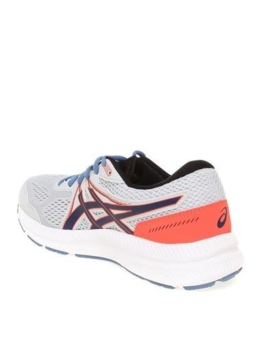 Asics Koşu & Antrenman Ayakkabısı Beyaz